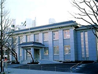 ふるさと納税、特産品、旅行など生活に役立つ地域情報サイト『CityDO!』宗教法人宮城県神社庁