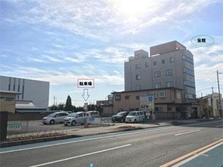 コロナ 行田 市